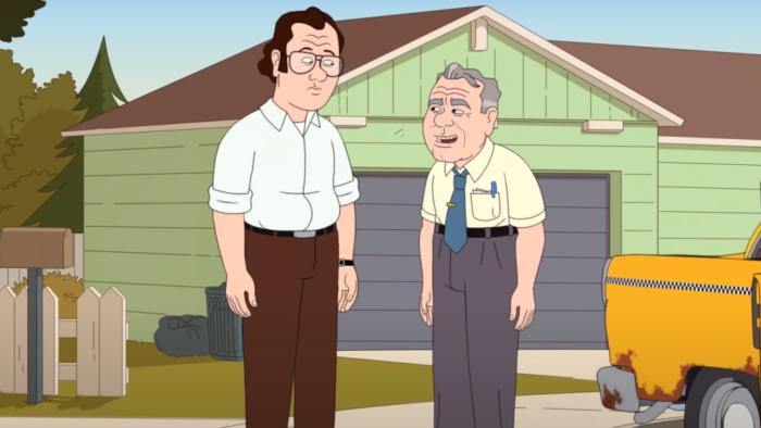 Trailer: F Is for Family returns for Season 4 this June