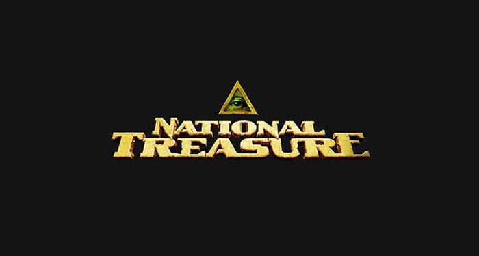 Disney+ greenlights National Treasure TV series