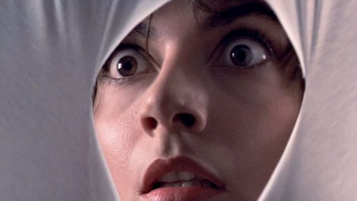 Shudder UK film review: Tenebrae