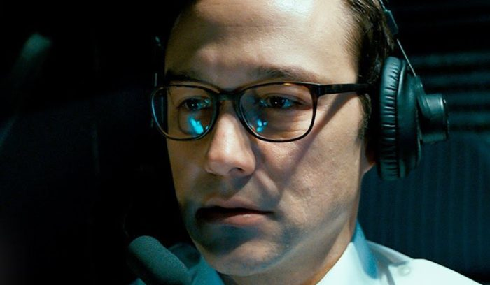 7500: Joseph Gordon-Levitt thriller arrives on Amazon this June