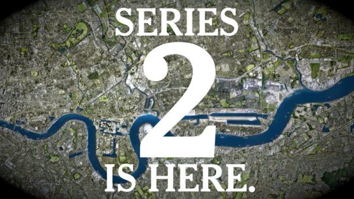 EastEnders, Hollyoaks, Coronation Street, Emmerdale return to UK TV