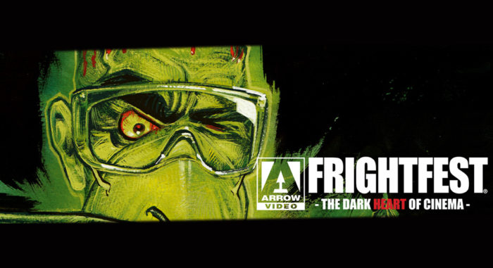 FrightFest 2020: The digital line-up