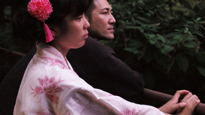 MUBI hosts free preview of Werner Herzog's Family Romance, LLC