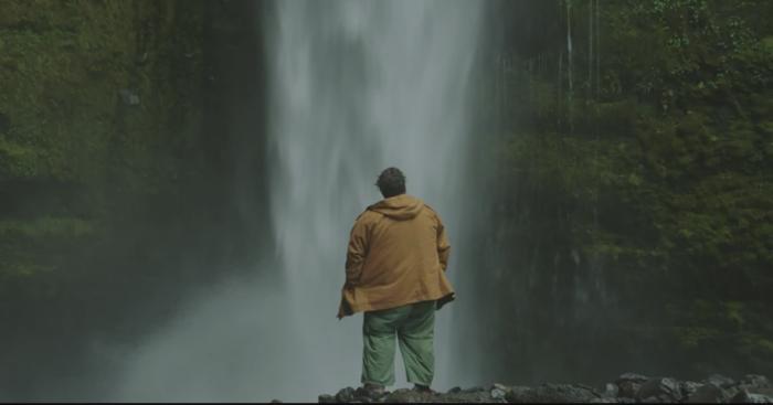 Trailer: Jorge Garcia stars in Netflix's Nobody Knows I'm Here