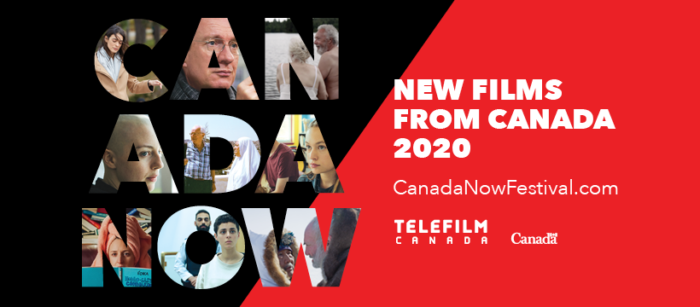 Canada Now: Online film festival launches on Curzon Home Cinema