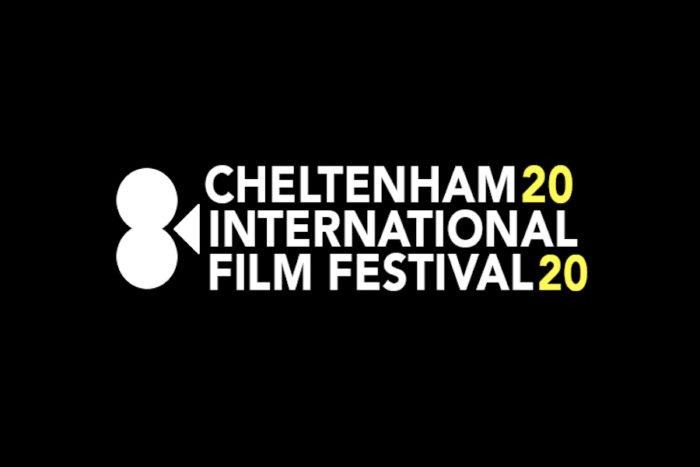 Cheltenham International Film Festival goes online for 2020