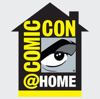 Comic-Con 2021 goes online: The line-up and how it works