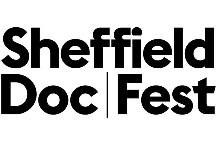 Sheffield Doc/Fest 2020: The autumn line-up