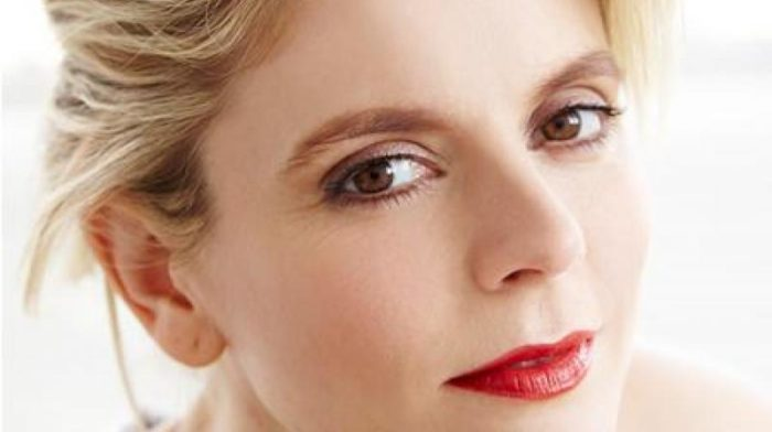 Emilia Fox to host Channel 4 true crime series