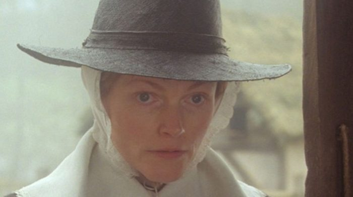 Edinburgh Film Festival review: Fanny Lye Deliver'd