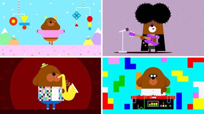 Hey Duggee: BBC drops new episodes this June