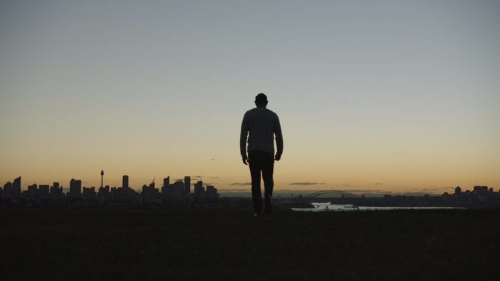 The Australian Dream review: A thought-provoking, pertinent documentary