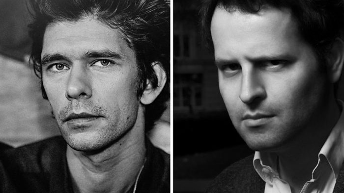 Ben Whishaw to star in BBC's This Is Going to Hurt
