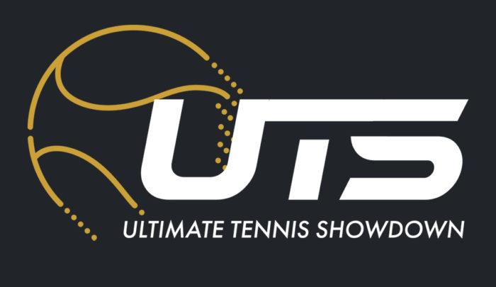 Ultimate Tennis Showdown: New tournament streams tennis live online