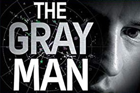 The Gray Man: Ryan Gosling and Chris Evans to star in Russo bros Netflix film