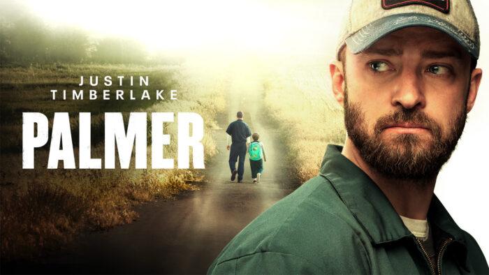 Apple TV+ film review: Palmer