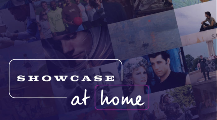 Showcase at Home: Showcase Cinemas launches new streaming service