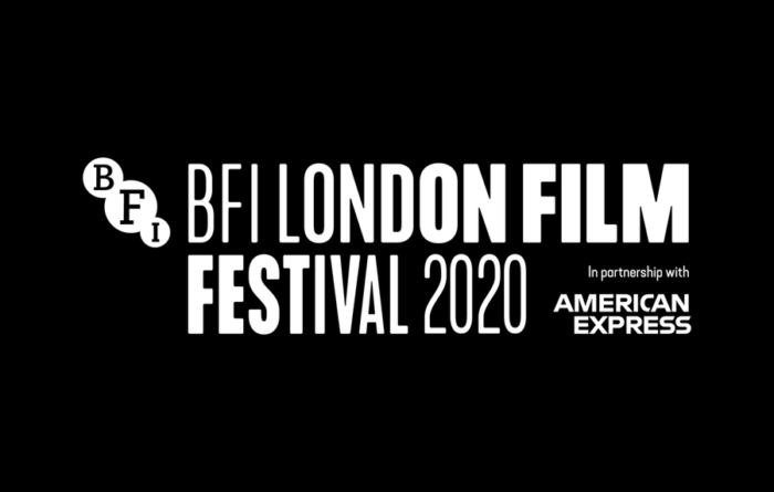 BFI London Film Festival 2020 to take place online and in cinemas
