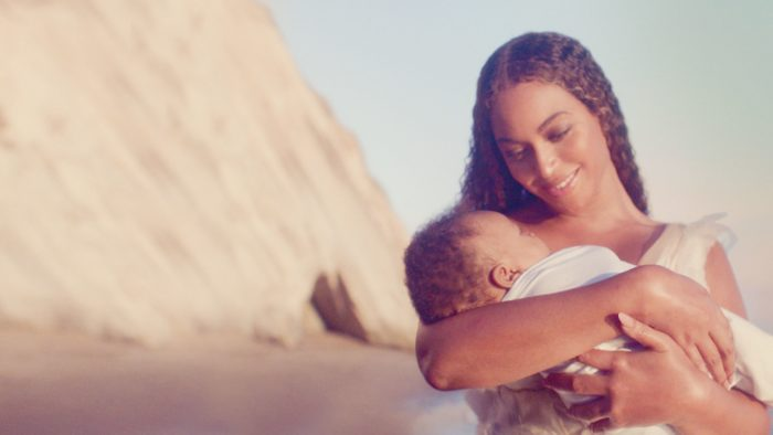 Watch: First trailer for Beyonce's Black Is King
