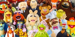 First look Disney+ TV review: Muppets Now
