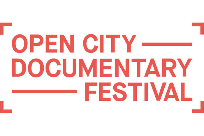 Open City Documentary Festival goes digital for 2020