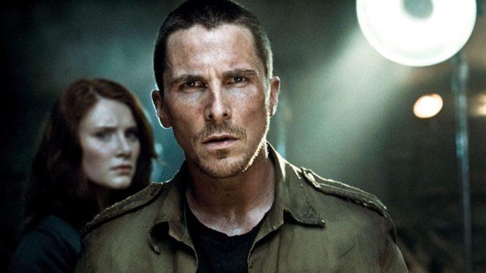 VOD film review: Terminator Salvation