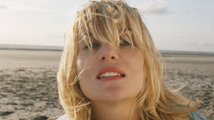 VOD film review: The Diving Bell and the Butterfly