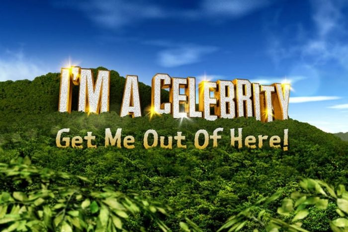 I'm a Celebrity… Get Me Out of Here! moves to UK castle