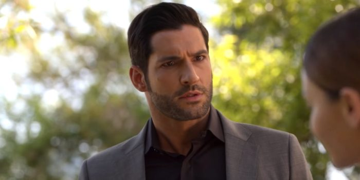 Watch: Trailer lands for Lucifer Season 5 Part 2