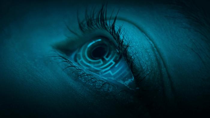 Watch: New trailer for Netflix thriller Oxygen