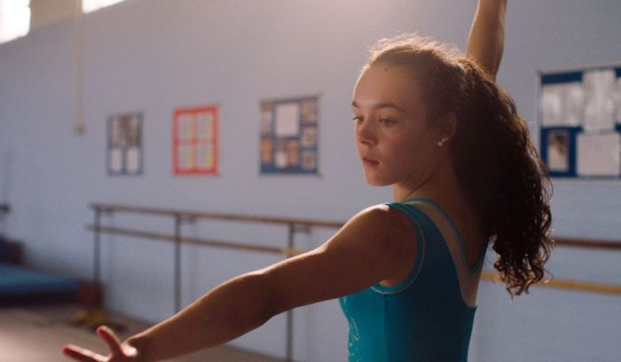 Perfect 10 review: An accomplished coming-of-age drama