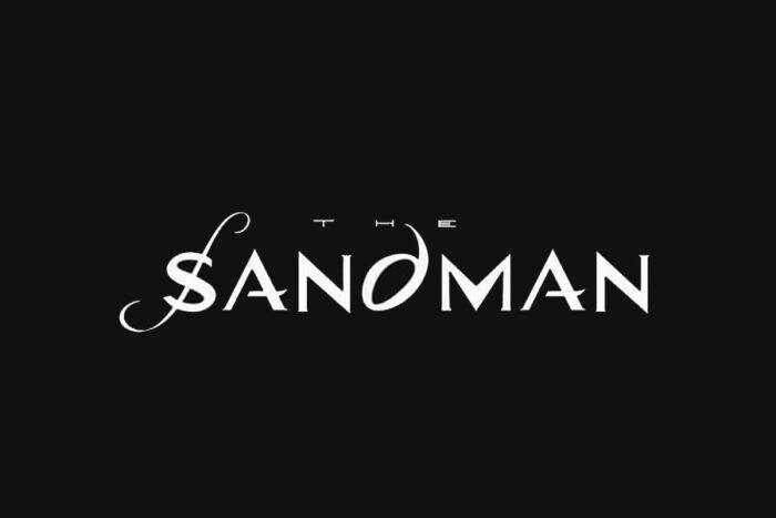 Watch: Behind-the-scenes sneak peek of The Sandman