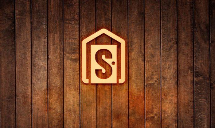 Soho Theatre launches Shedinburgh Fringe Festival