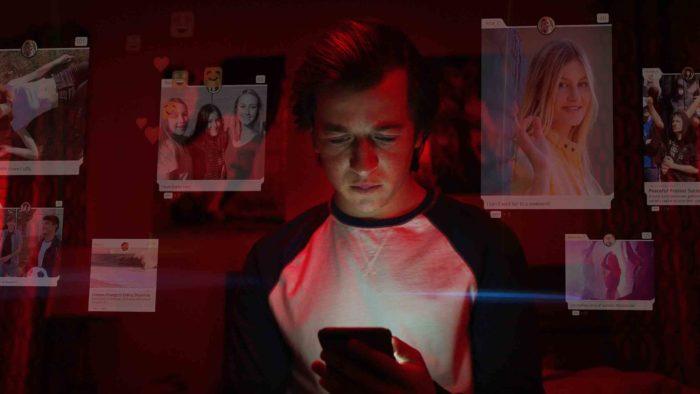 The Social Dilemma: A scary, eye-opening documentary