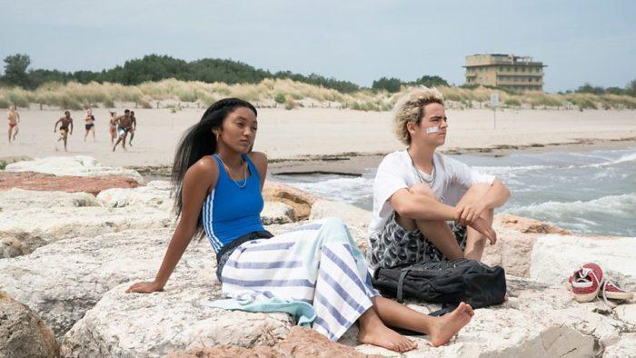 We Are Who We Are: BBC Three acquires Luca Guadagnino TV series