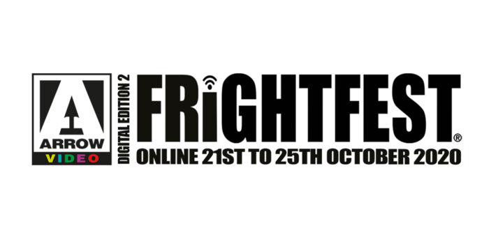 FrightFest Halloween 2020: The online line-up and how it works