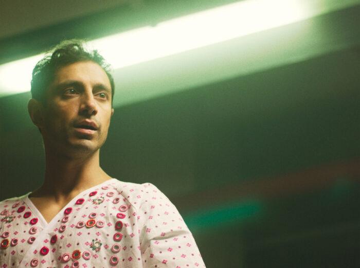 Trailer: Riz Ahmed stars in Mogul Mowgli