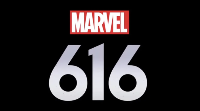 Watch: Disney+ drops new trailer and clips from Marvel's 616