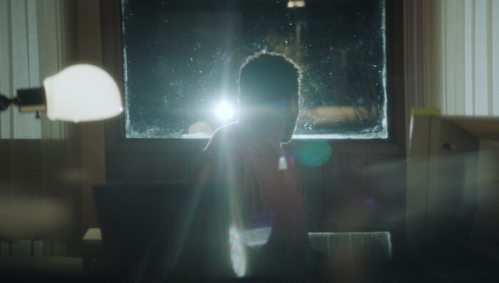 Trailer: Shudder goes into a Spiral this September