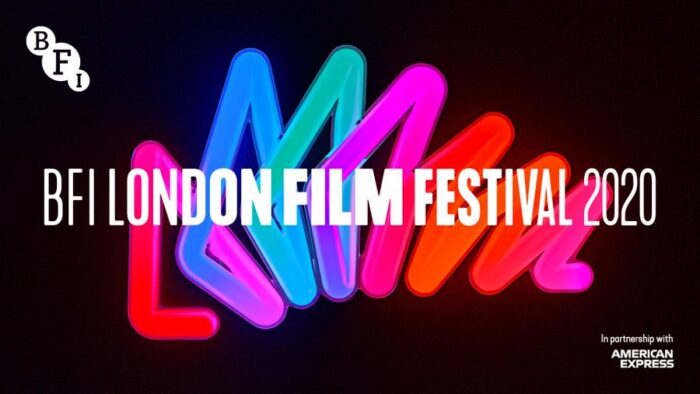 London Film Festival 2020: 24 things to watch at the online event