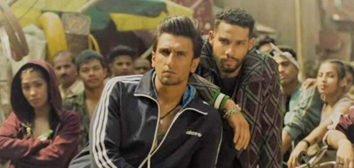 Film4 launches 2020 Indian film season