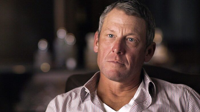 BBC iPlayer bags ESPN Lance Armstrong documentary
