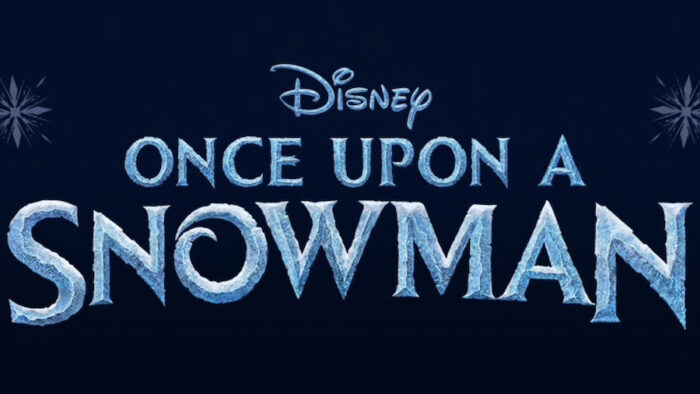 Once Upon a Snowman: Disney+ short to show origins of Olaf