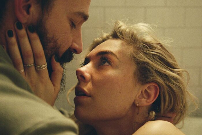 Pieces of a Woman: Netflix nabs Vanessa Kirby Venice winner