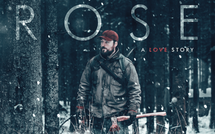 VOD film review: Rose: A Love Story