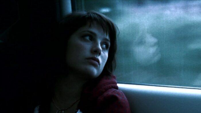VOD film review: Strings (2012)