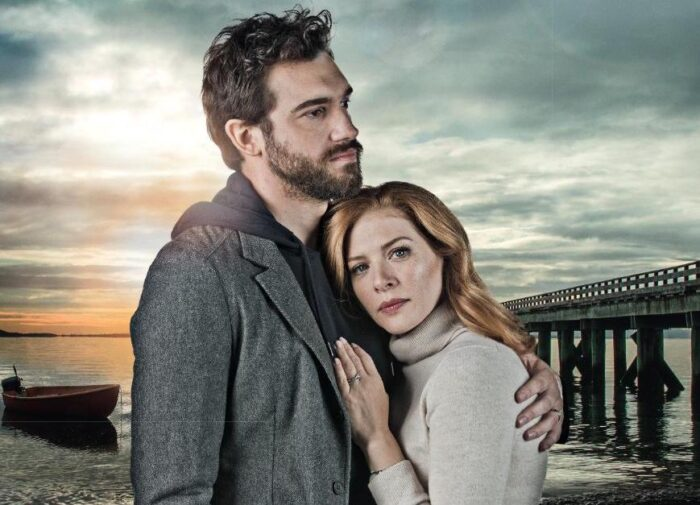 What's coming soon to Acorn TV UK in September 2020?