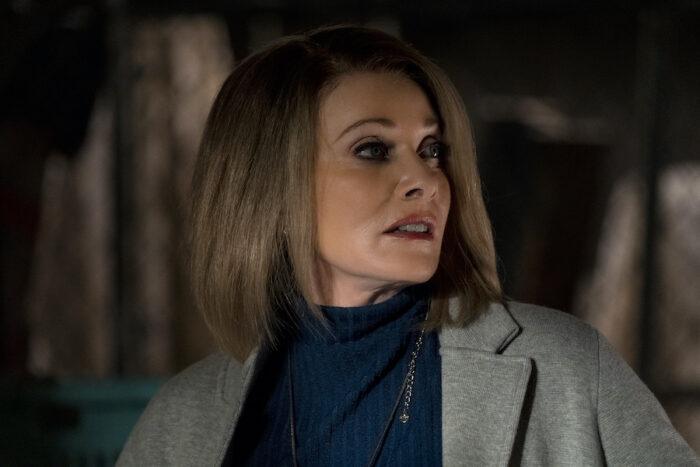Trailer: Creepshow Season 2 set for April premiere