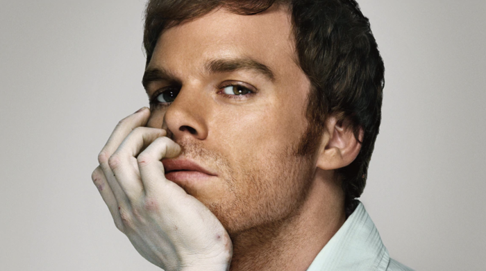 Dexter to return for limited series in 2021