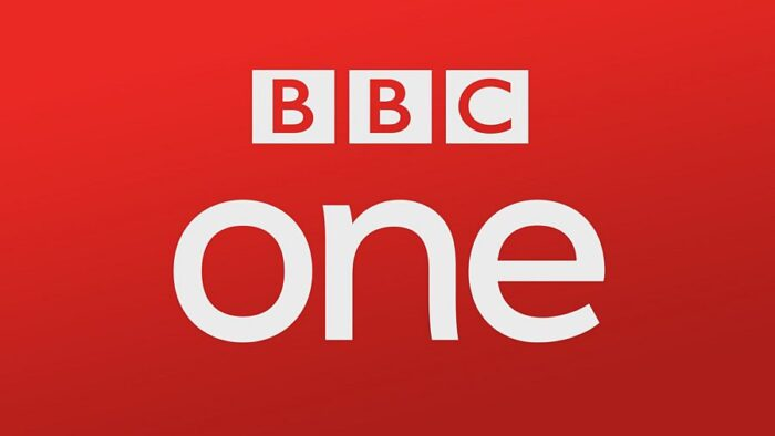 The Reckoning: BBC One commissions Jimmy Savile drama